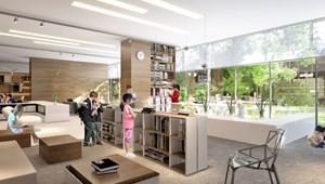 Tặng 1 cây vàng SJC 999 , chiết khấu 420 triệu khi mua nhà ở chung cư Booyoung-Mỗ Lao, trả góp 0% trong 3 năm