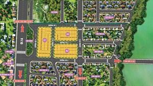 Những Lý Do Khiến Cư Dân Khu K1 (KĐT Đông Bắc) Săn Lùng Đất KDC Cầu Quằn – Ninh Thuận