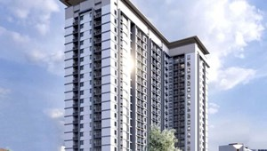 Thông tin mới nhất về dự án căn hộ Minh Quốc Plaza Bình Dương