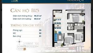 Nhà ở Quy Nhơn ngay trung tâm tp chỉ có 36 triệu m2 sổ lâu dài