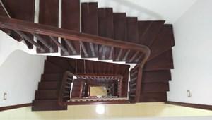 Bán gấp nhà Phố Phùng Chí Kiên, Cầu Giấy. 55m2x5 tầng