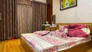 Chính chủ bán nhà mặt phố Lê Hồng Phong sầm uất gần phố Lê Lợi, chợ Hà Đông 68m2 chỉ 15.15 tỷ