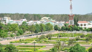 bán đất Gia Lai-Chư Păk