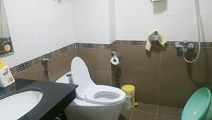 CC bán Gấp nhà mặt phố 19/5 gần phố Nguyễn Khuyến, KĐT Văn Quán 120m2 chỉ 11. 89 tỷ
