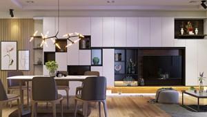 Ecolife Riverside căn hộ chung cư giá rẻ