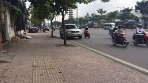 Nhà phân lô Phạm Văn Đồng, Sđcc, giá hời