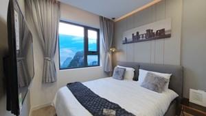 Chung Cư Quy Nhơn - Ecolife Riverside Quy Nhơn LH 0965.268.349 để được mua Giá đợt 1