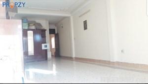Bán nhà mặt tiền kinh doanh, 5 lầu, đường Triệu Quang Phục, quận 5