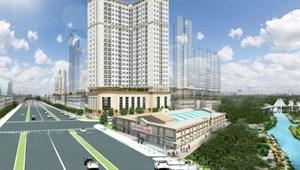 Chủ đầu tư dự án Viva Plaza Quận 7 | Giá bán căn hộ T4/2020