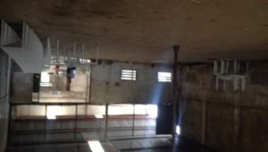 Mặt bằng kho hàng tại Long Biên 230 m2 với 12 tr/tháng