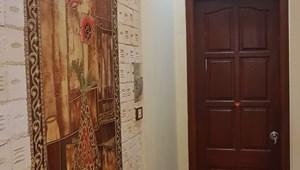 Cần tiền bán gấp nhà mới xây tại Thái Thịnh