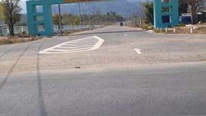 Đất nền sổ đỏ khu du lịch sinh thái lớn nhất Nha Trang giá rẻ 666 triệu