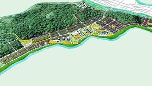 Gọi ngay để nhận báo giá đợt 1 dự án đất nền ven sông Tây Nha Trang