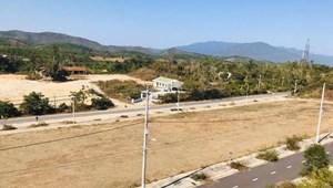 Biệt thự view sông cực đẹp với giá 666Tr, chỉ có tại Khu đô thị Khánh Vĩnh