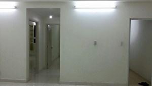 Chính chủ bán căn hộ Hưng Ngân 68 m2, căn góc ban công, hỗ trợ gói 30.000 tỷ