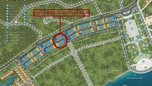 Shophouse mặt đường Hạ Long, 120m, 2x5Tầng, 11tỷ đón đầu cơ hội kinh doanh tốt nhất tại TP du lịch biển