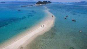 Đất nền  biển Phú Yên có gì hot cho các nhà đầu tư