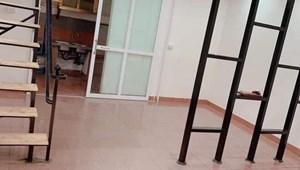 Cần bán nhanh nhà 2 tầng tại TDP An Lạc Trâu Quỳ Gia Lâm