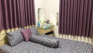 Bán căn hộ 3 phòng ngủ chung cư Mỹ Phước Phú Mỹ Hưng