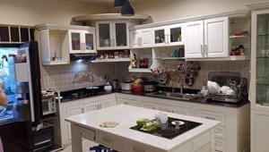 Một căn nhà tuyệt đẹp tại trung tâm quận 10 cần tiền phải bán