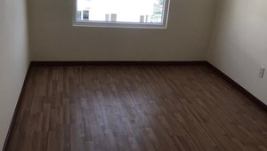 Cho thuê căn hộ 2 phòng ngủ Diamond Riverside block d phường 16 quận 8