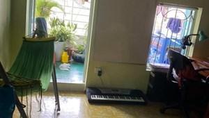 Chính chủ cần bán nhà số 12C192 phường Trại Chuối, quận Hồng Bàng