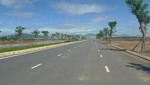 Mở bán dự án dự án giai đoạn 1 khu công nghiệp Điện Nam Điện Ngọc, giá 11tr/m2