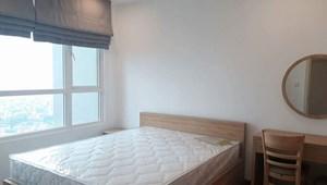 Chính chủ cho thuê căn hộ Hapulico, 2 phòng ngủ, giá 11 triệu/tháng, full đồ