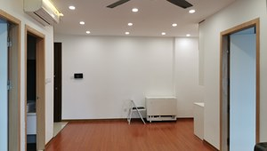 Chính chủ bán căn hộ chung cư Hapulico, 107m2, 3 phòng ngủ, hướng đông nam