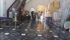 HXH Nguyễn Kiệm giáp Phú Nhuận 68m2 chỉ có 4tỷ7