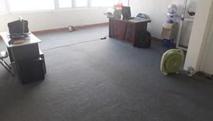 Cho thuê văn phòng 55 m2 tại 63 Vũ Phạm Hàm, giá 10 triệu/tháng