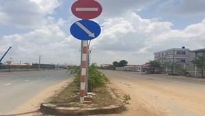 Cần bán đất nền tại Phạm Văn Hai - Bình Chánh - TP.HCM