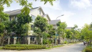 Cần bán gấp 1 trong 2 lô Biệt thự 300m2 dãy N7 Sunny Garden city
