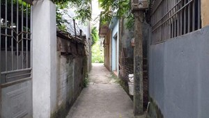 Chính chủ cần bán đất tại Phúc Lợi, Long Biên, Hà Nội.