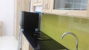 Căn hộ chung cư ở XaLa, 69,5 m2, đẹp, chỉ việc tới ở