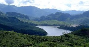 Cần chuyền nhượng 60 ha đất làm khu du lịch tại huyện Đà Bắc tỉnh Hòa Bình