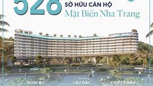 03 Lý do khiến An Cruising Nha Trang được giới đầu tư quan tâm trong năm 2021 !