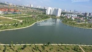Bán Nhanh Biệt Thự B1.4 và liền kề khu B1.4 khu đô thị Thanh Hà Cienco5