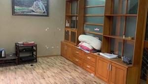 Bán gấp nhà Lê Quang Đạo, 36 m2 giá rẻ, 2,95 tỷ