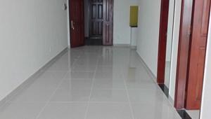 Cho thuê căn hộ 8x Trường Chinh