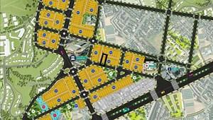 Đất chợ Thanh Quýt giá chỉ 1 tỷ 6x, gần Trạm thu phí