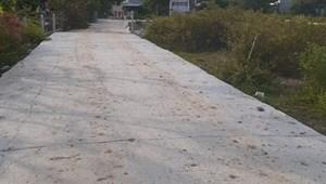 Cam kết không tìm ra khu đất Nha Trang 550 triệu
