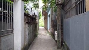 Chính chủ cần bán gấp đất siêu đẹp, vuông, tại Phúc Lợi, Long Biên, Hà Nội