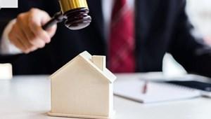 Các doanh nghiệp Bất động sản: Hướng tới giúp khách để tự giúp mình từ năm 2021