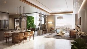 Mở bán 20 căn hộ biển Nha Trang sở hữu lâu dài – dự án Imperium Town Nha Trang