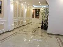 Nhà mặt ngõ An Dương Vương, Tây Hồ, 49 m2 x 5T nhà đẹp, ngõ thông, 4,2 tỷ