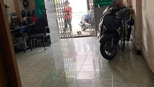 Bán Nhà Huỳnh Văn Nghệ, Tân Bình chỉ 40tr/m2