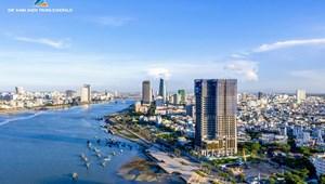 HOT !!! Cơ hội cuối cùng sở hữu căn hộ 5* ven sông Hàn cao cấp nhất Đà Nẵng
