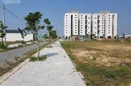 Đi nước ngoài cần bán gấp lô đất xây Homestay Tây Nguyên, thoáng đẹp, giá chỉ 400tr/180m2