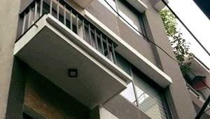 Tôi cần bán biệt thự Võng Thị 55m2x5T nhà vuông vắn, ngõ ô tô tránh, 150m ra hồ Tây, 8,96tỷ